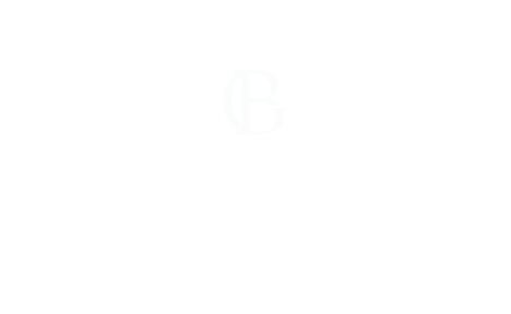 The Point at Bella Grove Logo